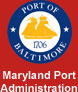 Maryland Port Administration